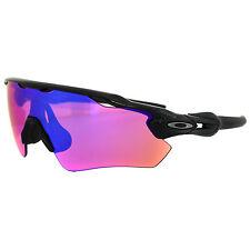 Oakley Gafas De Sol Radar EV Sendero oo9208-04 Negro Pulido PRIZM SENDERISMO