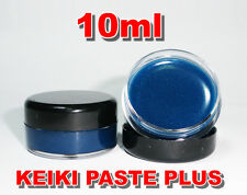 NEW - Keiki Paste Plus 10ml - Orchid, Nepenthes and other plant Cloning hormone