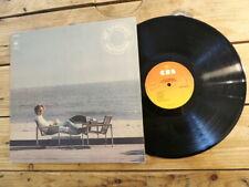 ART GARFUNKEL WATERMARK LP 33T VINYLE EX COVER EX ORIGINAL 1978