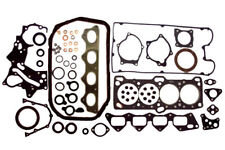 Engine Full Gasket Set DNJ FGS1027