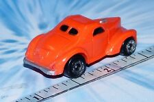 Micro Machines Willys 1941 Coupe # 3