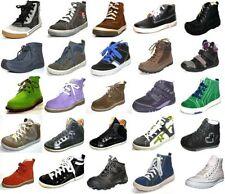 Scarpe multicolori marca Geox per bambine dai 2 ai 16 anni