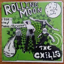 Very Good (VG) 45 RPM 180 - 220 gram Vinyl Music Records