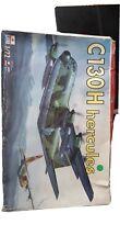 ESCI C130 HERCULES 1/72 MODEL