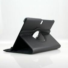 Bolso para Samsung Galaxy Note 10.1 2014 sm-p600 601 funda protectora tablet Cover