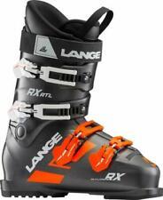 Chaussures de neige Pointure 44
