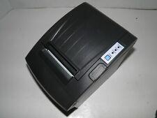 Bixolon Srp 350plusiii Thermal Pos Receipt Printer Lan Usb Srp 350plusiiicosg