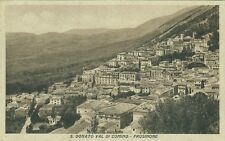 Z9925-S. DONATO VAL DI COMINO, FROSINONE