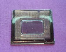 SLIDE PLATE BOBBIN COVER TO FITS JANOME  SEWING MACHINES #822004006