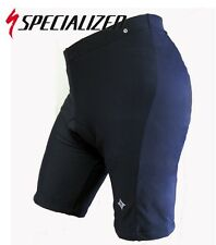 - New - Specialized Women Sport Cycling Short Size: L