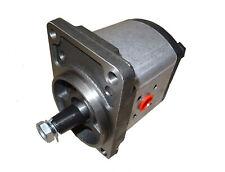 Hydraulikpumpe Holder A40 0510520311  16ccm  0510525321 A50 A45 A60 A55