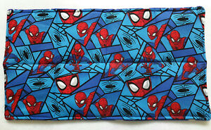 Weighted Lap Pads 1.5lb Handmade, Autism, Anxiety, Aspergers,Sensory, Ready Made