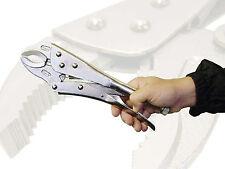 12 inch Jumbo Non Slip Locking Vice Mole Grip Pliers