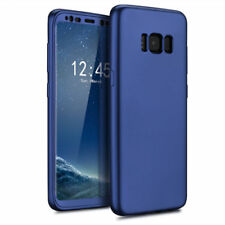 galaxy s10 coque feuille 1-3