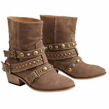Casual Women's Ankle Boots