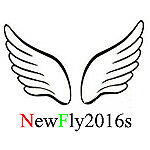 newfly2016s