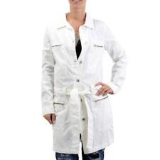 Miss Sixty M Damenjacken & -mäntel aus Baumwolle