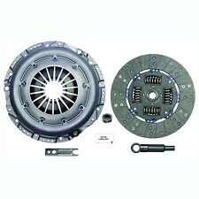 Brute Power 95288 New Clutch Kit