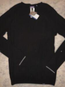 Patagonia Capilene Air Wool Crew Base Layer Sweater - Men's Small ~ $129 36515