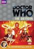 Jon Pertwee, Katy Manning-Doctor Who: The Daemons DVD NEUF