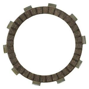 Husqvarna TE 310 4T 10 11 12 13 SBS Clutch Friction Plates Complete Set OE 50132