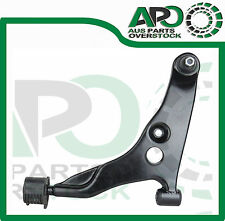 MITSUBISHI Lancer CC CE 1992-2002 Front Lower Left Control Arm With Ball Joint
