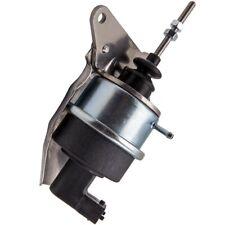 Turbo Actuator Wastegate pour Opel FIAT LANCIA ALFA ROMEO 90HP 75 kW 54359880027