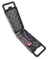 Hair Styling Case For Oster Clippers / Oster Classic 76 Hair Clippers & Trimmers