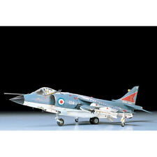 Tamiya 1/48 61026 Sea Harrier Frs.1 Model Plastic Kit