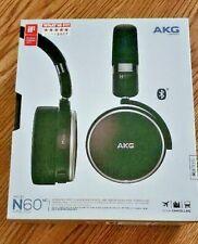 Akg N60 Head Phones