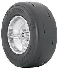 275/60-15 MICKEY THOMPSON ET STREET PRO DRAG RADIAL RACING TIRE MT 3754X OUTLAW
