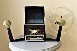 Visionneuse GOKO EDITOR VIEWER DUAL - 8 mm / MODEL A - 200