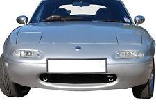 Mazda MX-5 Mark 1 (with Towing Eye) - Black finish (1989 to 1997)