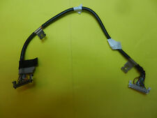 SONY KDL-46NX800 LVDS CABLE