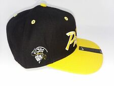 NIKE Pittsburgh Pirates Snapback - Cooperstown Collection Hat Cap