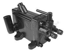 034 089 0100 MEYLE Tilt pump, driver cab fit MERCEDES