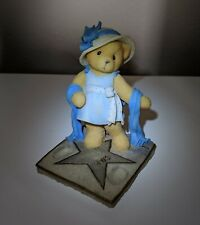 "Cherished Teddies | #533637 ""You Are The Star Of The Show"" 