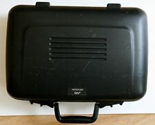 Sac valise Caméscope camera JVC Videomovie - an. 1980