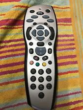 GENUINE SKY HD REMOTE CONTROL REV.9 SKY PLUS
