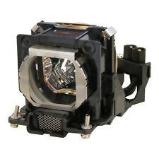 PHROG7 Ersatz Beamerlampe für Panasonic ET-LAE900 PT-AE900 PT-AE900E PT-AE900U