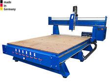 BZT PFG S 3020 Servo CNC Fräse Fräsmaschine Portalfräse Graviermaschine Maschine