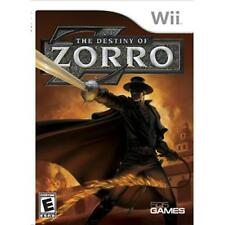new Zorro Quest for Justice DS+Lite+i+XL+3DS masked man