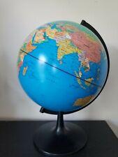 Edu-Toys Political Globe 11-Inch