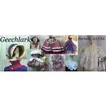 Geechlark
