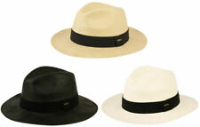 fedc20f87a Epoch Men's Straw Hat for sale | eBay