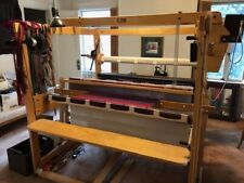 Weaving Looms for sale | eBay