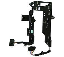 7 Vitesse Automatique Solénoïde Réparation Kit Pour Audi A4 A5 A6 A7 Q5 8R
