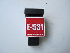 4B0927133B Original Audi A6 ASR Schalter