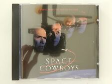 CD Space Cowboys Music from the Motion Picture +