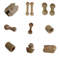 """1/6 Scale Figure Body Parts for 12"""" Action figures Accessories DT012"""
